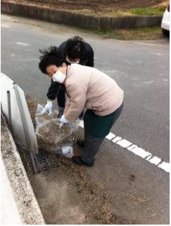 掃除2.JPG